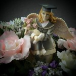 custom.sadl3.graduation angel